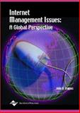 Internet Management Issues : A Global Perspective, John D. Haynes, 1930708211