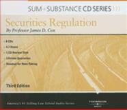 Securities Regulation, James D. Cox, 0314188215
