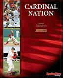 Cardinal Nation, Sporting News Staff, 0892048212