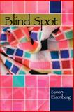 Blind Spot 9780978578213