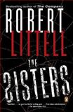 The Sisters, Robert Littell, 0143038214