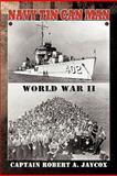 Navy Tin Can Man, R. A. Jaycox, 1462028217