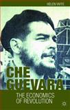 Che Guevara : The Economics of Revolution, Yaffe, Helen, 0230218210