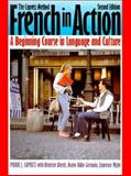 French in Action, Pierre J. Capretz, 0300058217