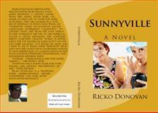 Sunnyville, Ricko Donovan, 0991188217