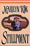 Stillpoint, Marilyn Kok, 1556618212