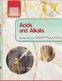 Acids and Alkalis, Denise Walker, 1583408215
