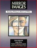Mirror Images, Jane Zeni and Nancy Devlin Cason, 0435088211