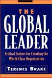 The Global Leader 9780786308217
