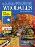 Woodall's New York, New England and Eastern Canada Campground Guide 2012, Woodall's Publications Corp., 0762778210
