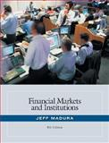 Financial Markets and Institutions, Madura, 0324568215