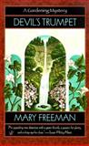 Devil's Trumpet, Mary Freeman, 0425168212