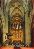 Leading in Prayer, Hughes Oliphant Old, 0802808212