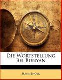 Die Wortstellung Bei Bunyan, Hans Snoek, 1141388219