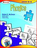 Phonics, McEwan, Elaine K. and Judware, Michelle, 1412958210