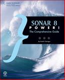Sonar 8 Power!, Garrigus, Scott R. and Garvey, Mark, 1598638211
