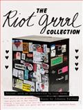 The Riot Grrrl Collection, , 1558618228