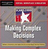 Making Complex Decisions 9780538698221