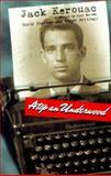 Atop an Underwood, Jack Kerouac, 0670888222