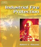 Industrial Fire Protection, Havens, Robert L., 1401878229