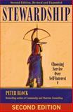 Stewardship 2nd Edition