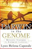 Darwin in the Genome 9780071378222