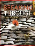 Breaking Through 11th Edition