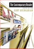 The Contemporary Reader, Goshgarian, Gary, 020556822X