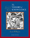 The Theory of Knowledge : Classic and Contemporary Readings, Pojman, Louis P., 0534558224
