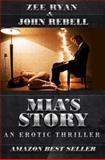 Mia's Story, David Sieg and Zee Ryan, 0982418221