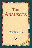 The Analects, Confucius, 1421808226