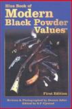 The Blue Book of Modern Black Powder Values 9781886768222
