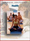 Health 05/06, Daniel, Eileen L., 0073108227