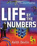 Life by the Numbers, Keith J. Devlin, 0471328227