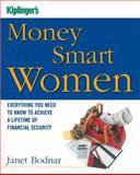 Kiplinger's Money Smart Women 9781419538223