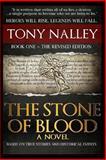 The Stone of Blood, Tony Nalley, 1500238228