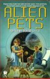 Alien Pets, , 0886778220