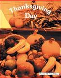 Thanksgiving Day, Dianne M. MacMillan, 0894908227