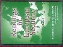 Ethno-Religious Conflict in Europe : Typologies of Radicalisation in Europe's Muslim Communities, , 929079822X