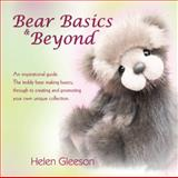 Bear Basics and Beyond, Helen Gleeson, 1432768220