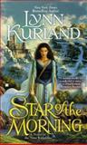 Star of the Morning, Lynn Kurland, 0425238229