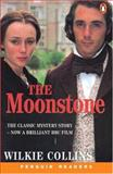 The Moonstone 9780582418226