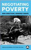 Negotiating Poverty 9780745318226