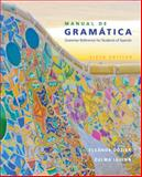 Manual de Gramática 6th Edition