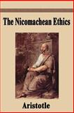 The Nicomachean Ethics : Translation, Introduction, and Commentary, Aristotle, 1599868229