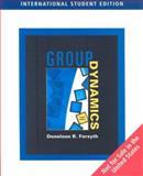 Group Dynamics 9780534368227