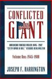 Conflicted Giant, Joseph Harrington, 1492838225