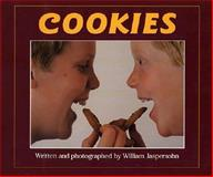 Cookies, William Jaspersohn, 002747822X