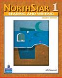 NorthStar, Reading and Writing, Beaumont, John, 0136068227