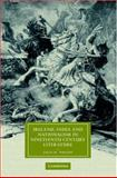 Ireland, India and Nationalism in Nineteenth-Century Literature, Julia M. Wright, 052186822X